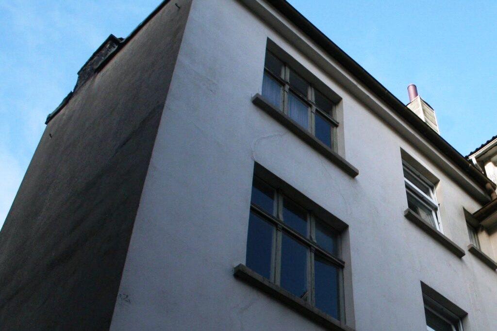Immobilienbewertung Landkreis Freudenstadt