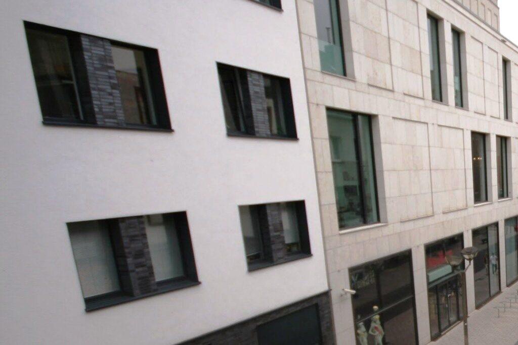 Immobilienbewertung Friedrichsdorf