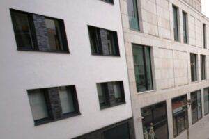Immobiliengutachter Friedrichsdorf