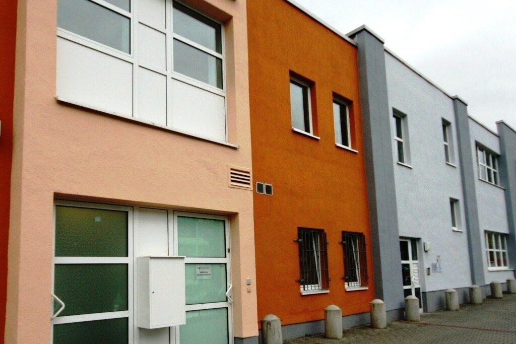 Immobilienbewertung Friedrichsthal