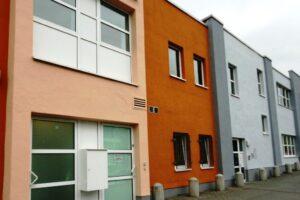Immobiliengutachter Friedrichsthal