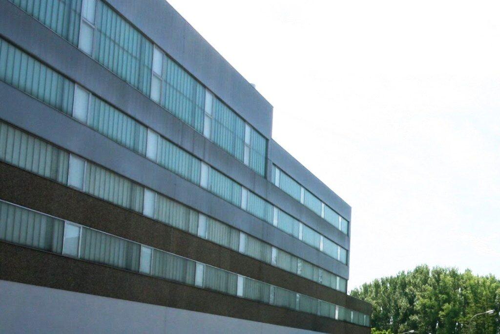 Immobilienbewertung Fritzlar