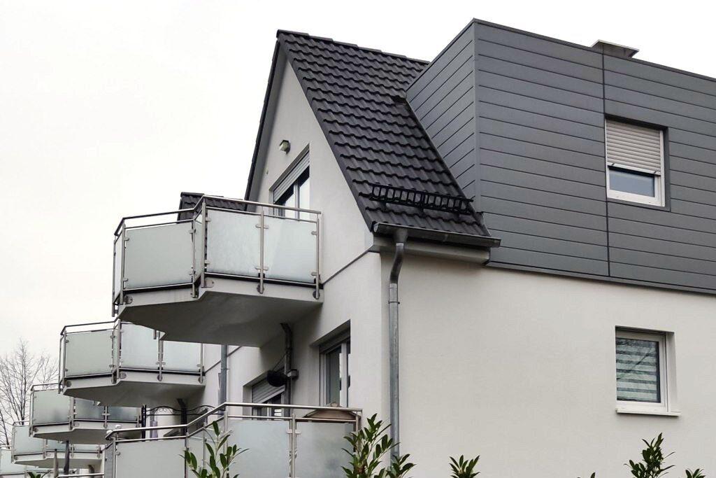 Immobilienbewertung Geislingen