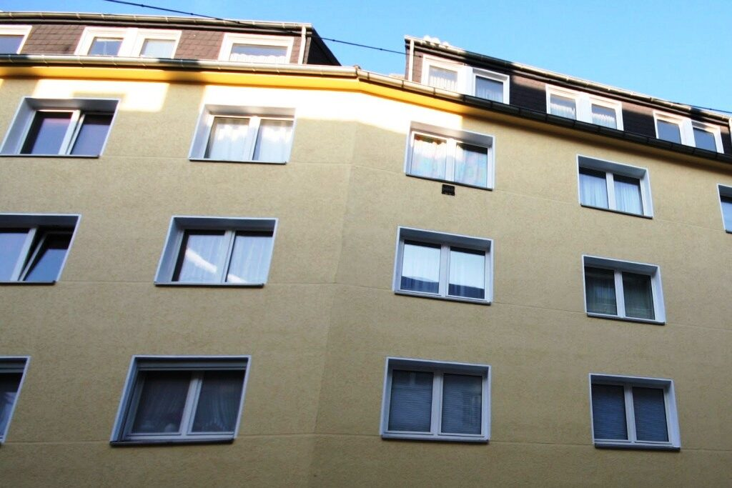 Immobilienbewertung Gelnhausen