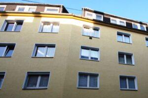 Immobiliengutachter Gelnhausen