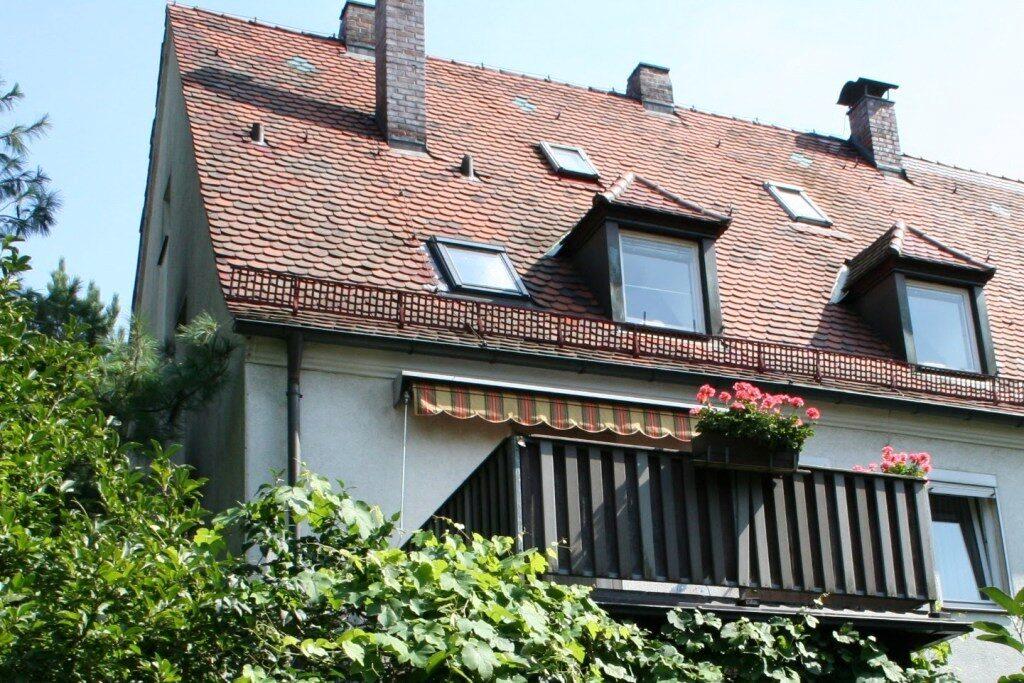Immobilienbewertung Germersheim