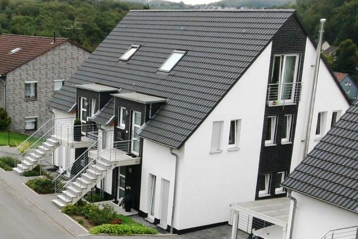 Immobilienbewertung Gießen