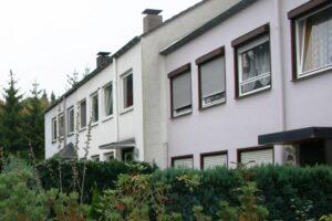 Immobiliengutachter Grünstadt