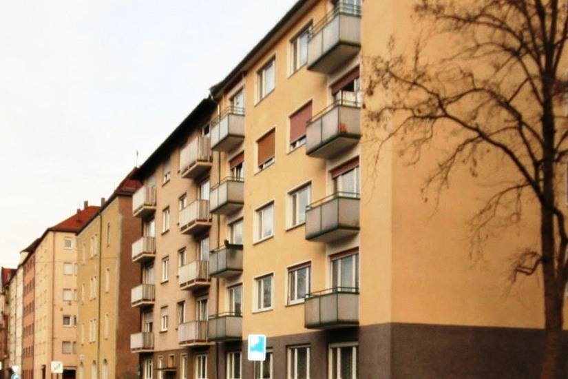 Immobilienbewertung Grafschaft