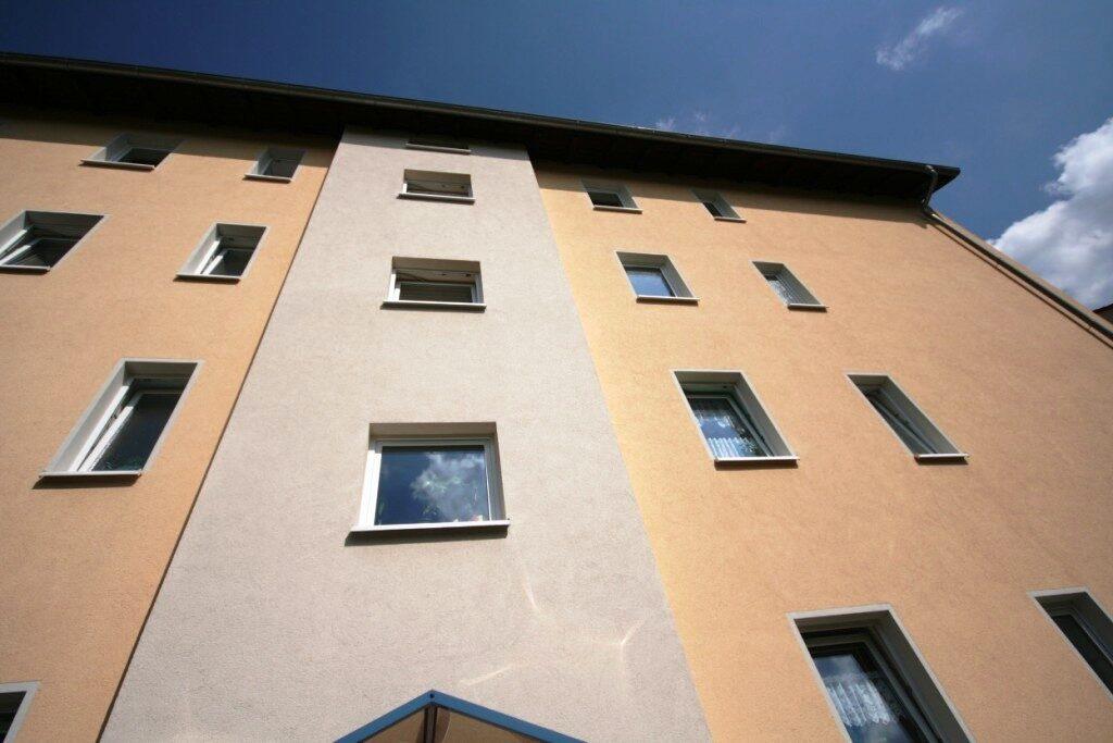 Immobilienbewertung Groß-Gerau