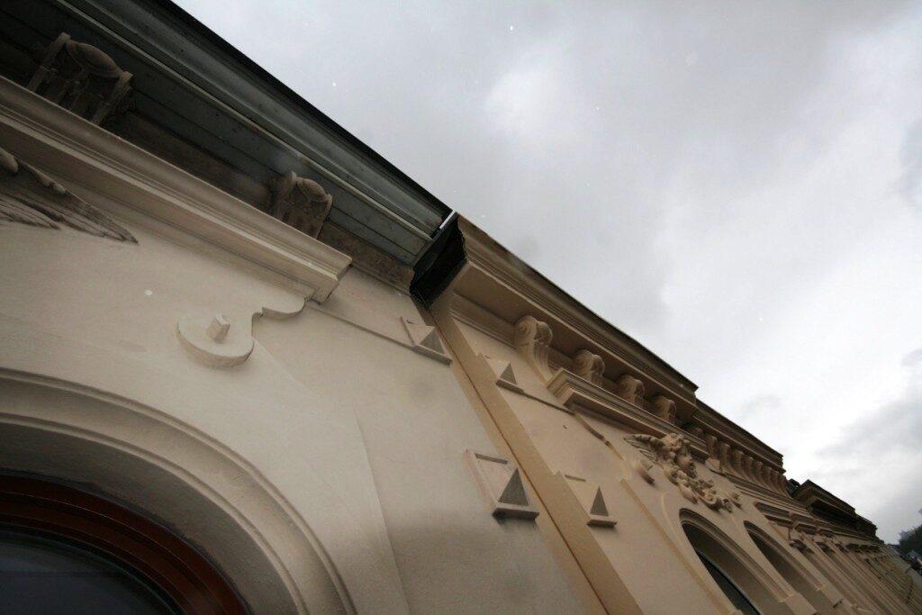 Immobilienbewertung Groß-Umstadt