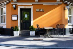 Immobilienbewertung Großräschen