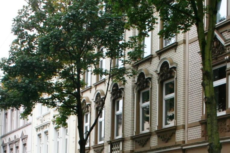 Immobilienbewertung Haßloch
