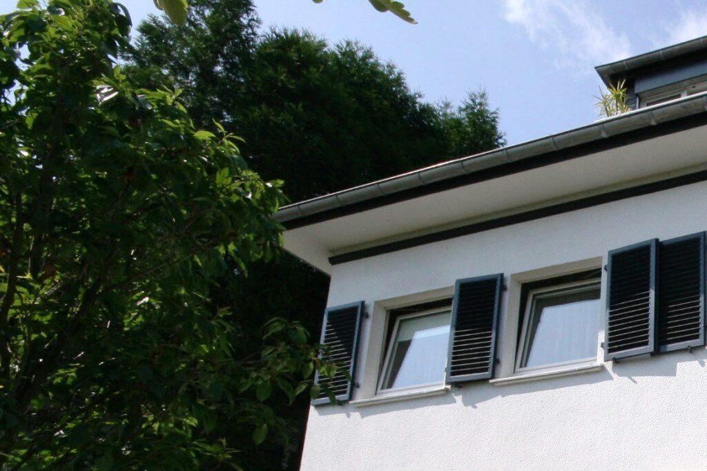 Immobilienbewertung Hainburg