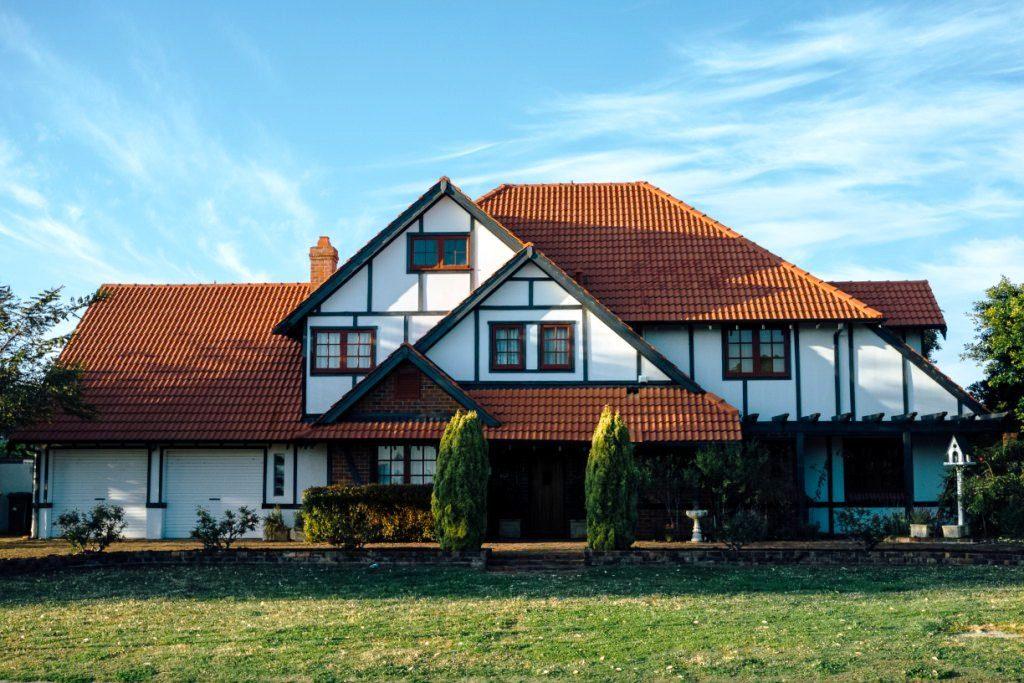 Immobilienbewertung Hennigsdorf