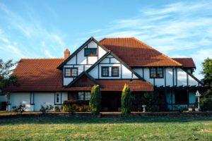 Immobiliengutachter Hennigsdorf