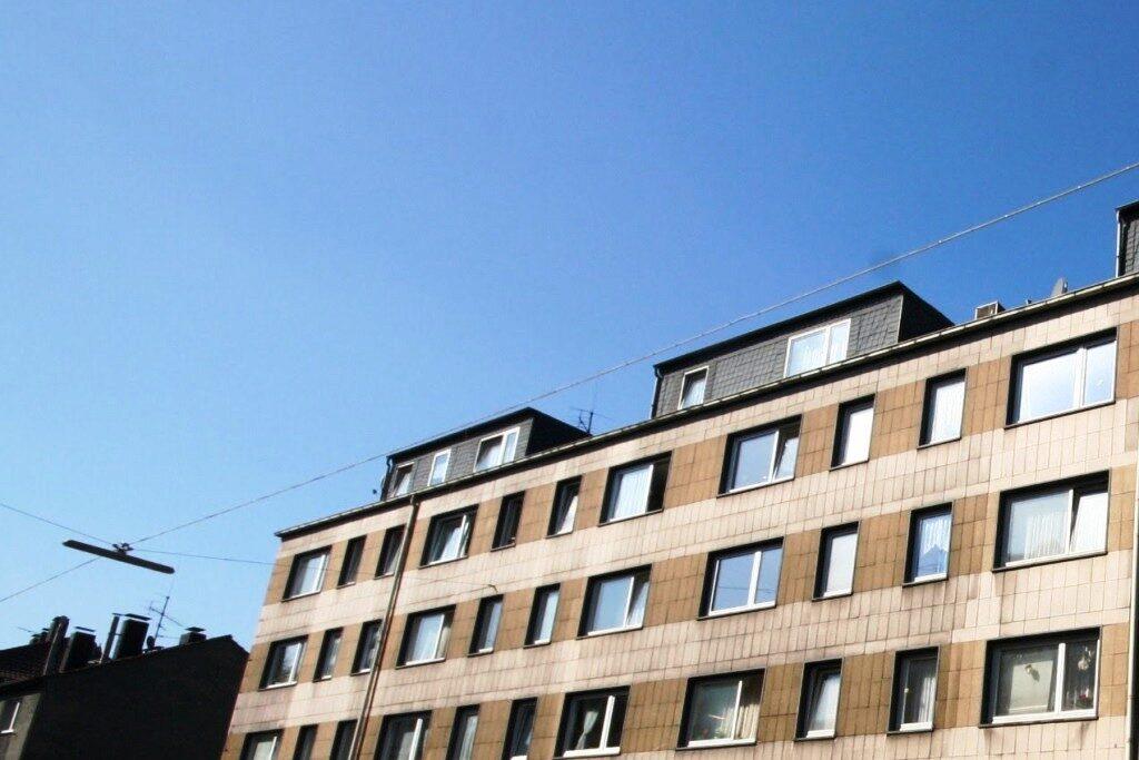 Immobilienbewertung Herborn