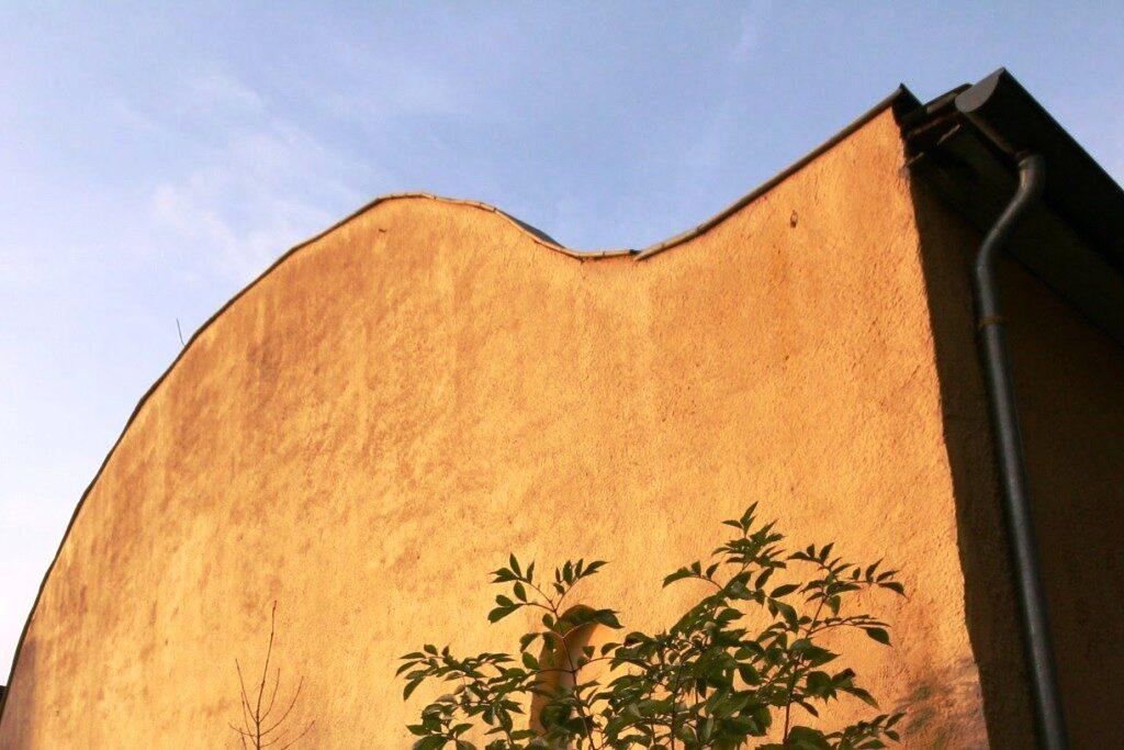 Immobilienbewertung Hochheim