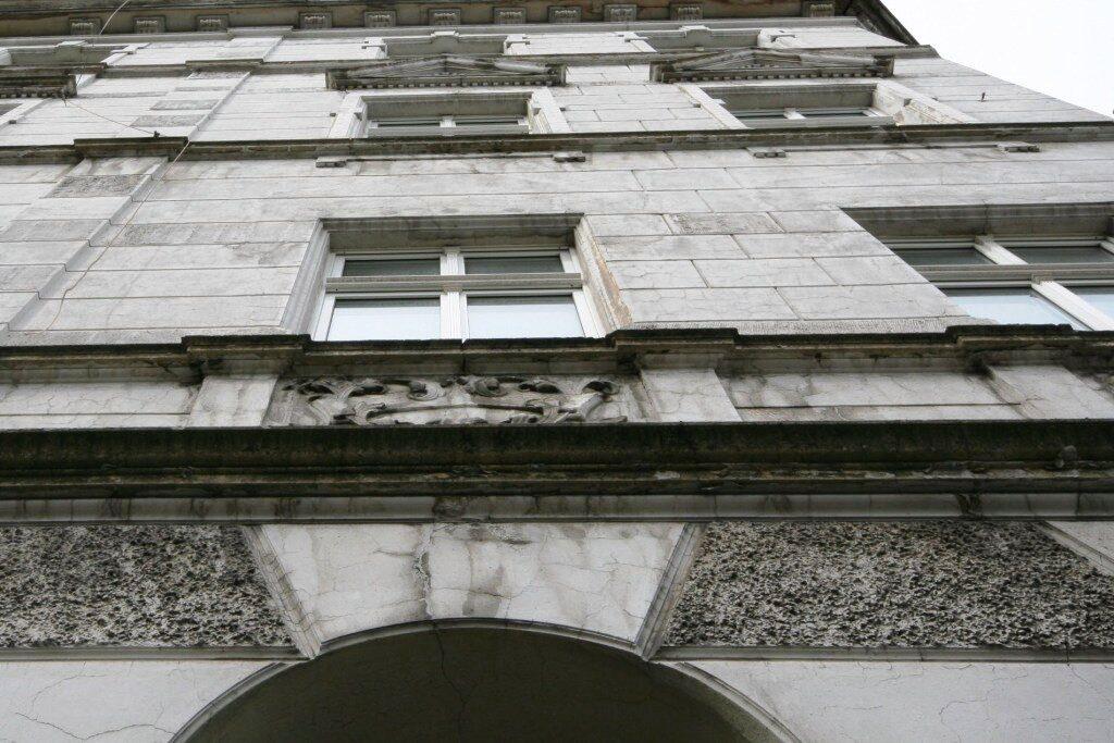 Immobilienbewertung Idar-Oberstein