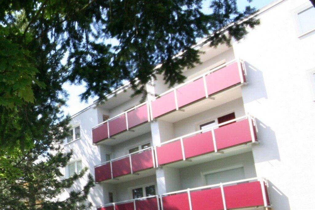 Immobilienbewertung Idstein