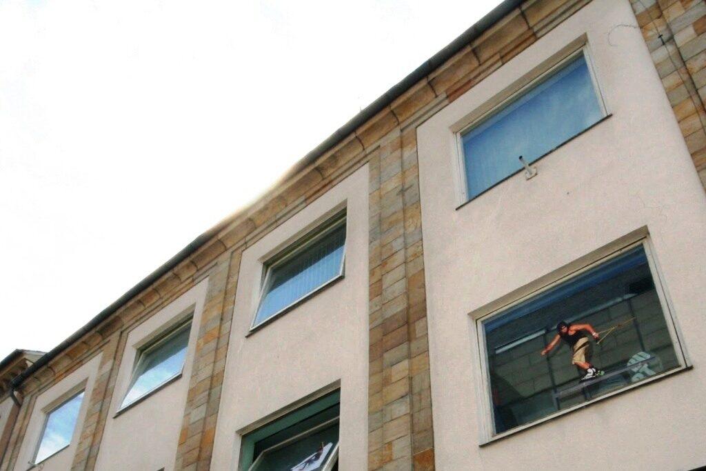 Immobilienbewertung Königstein