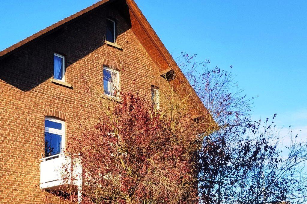 Immobilienbewertung Kaiserslautern