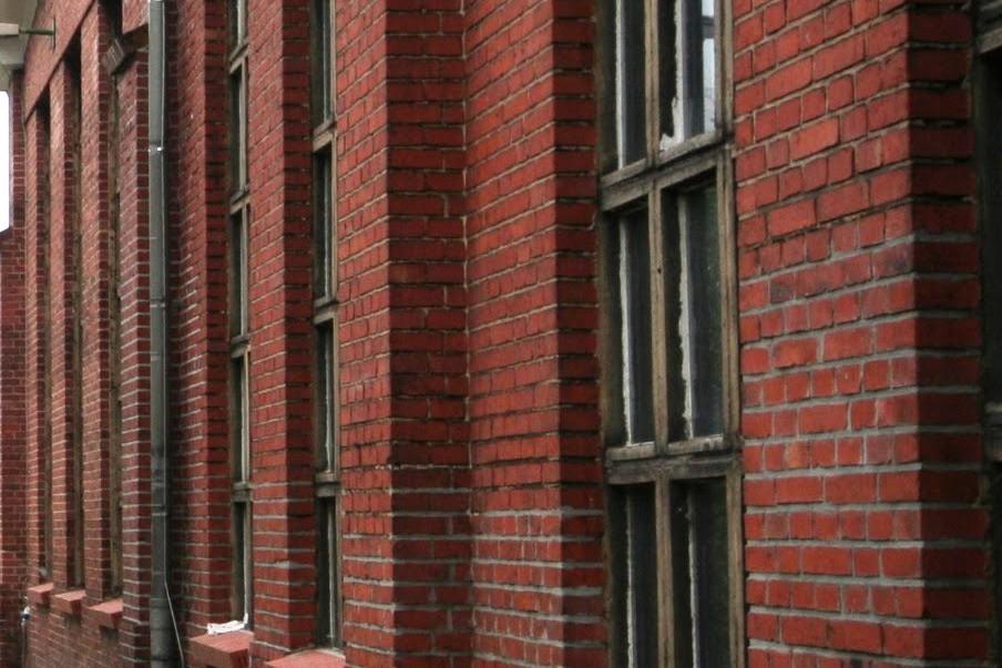 Immobilienbewertung Kelkheim