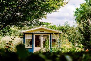 Immobiliengutachter Kleinmachnow