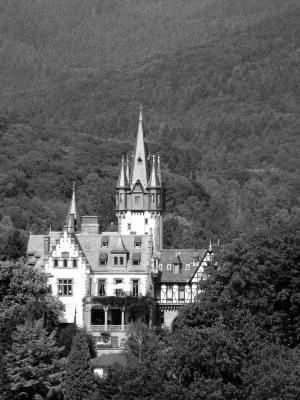 Königstein-Taunus
