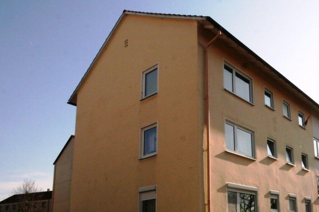 Immobilienbewertung Lahnstein