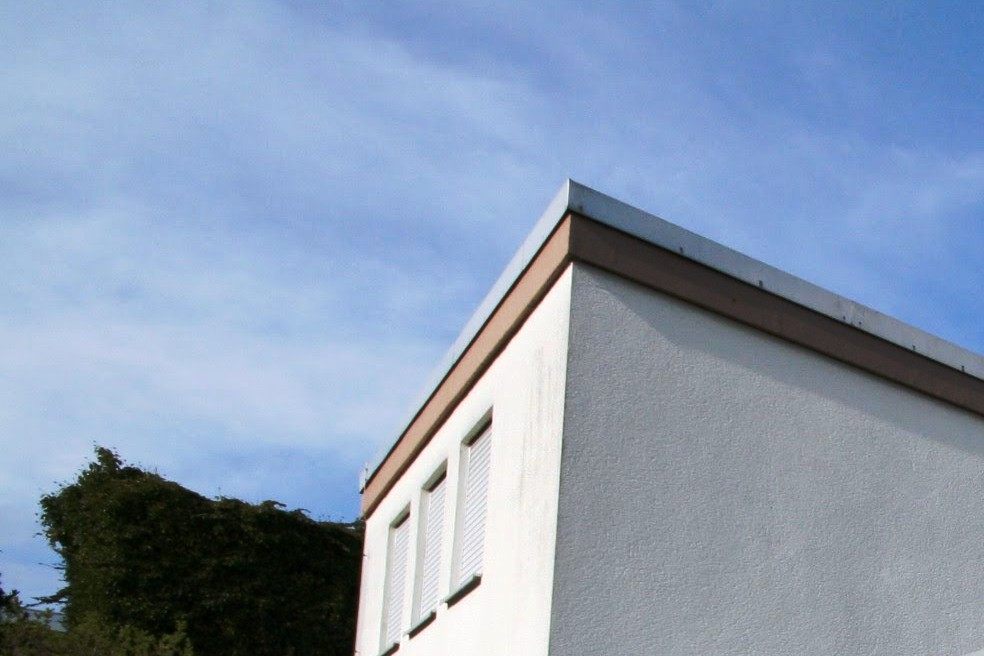 Immobilienbewertung Landau in der Pfalz
