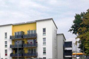 Immobiliengutachter Langen