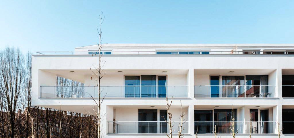 Immobilienbewertung Lauchhammer