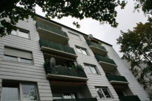 Immobiliengutachter Leimen