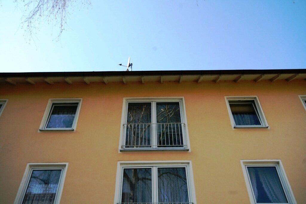 Immobilienbewertung Leutkirch
