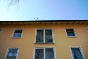 Immobiliengutachter Leutkirch