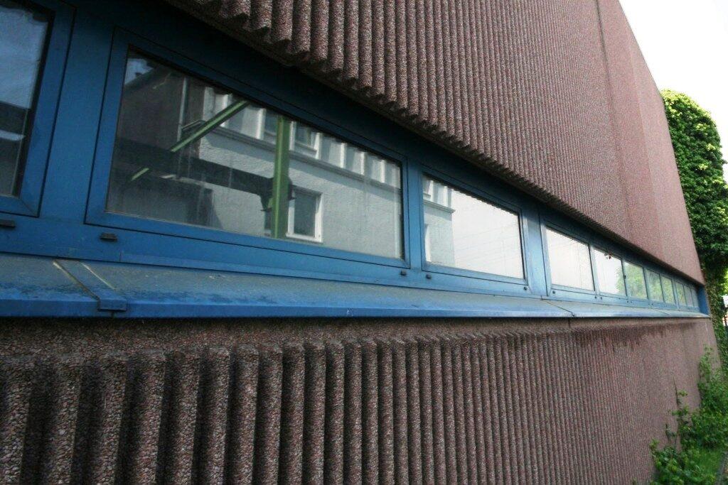 Immobilienbewertung Limburg an der Lahn
