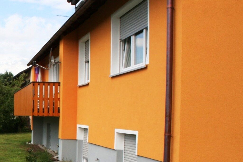 Immobilienbewertung Limburgerhof