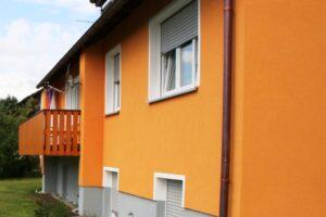 Immobiliengutachter Limburgerhof
