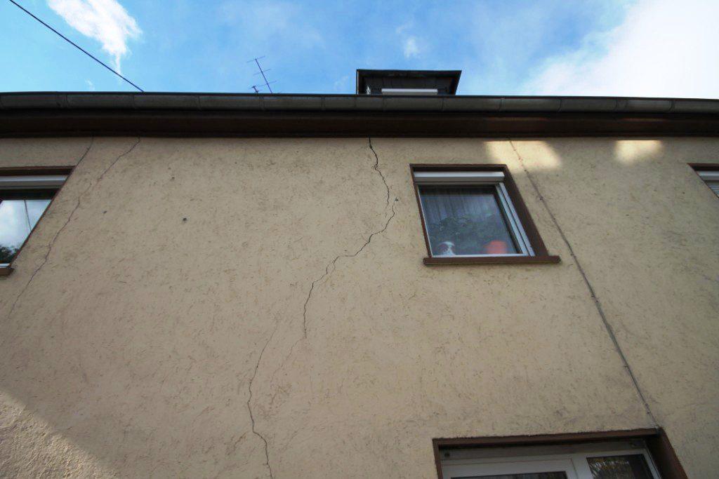 Immobilienbewertung Ludwigsfelde
