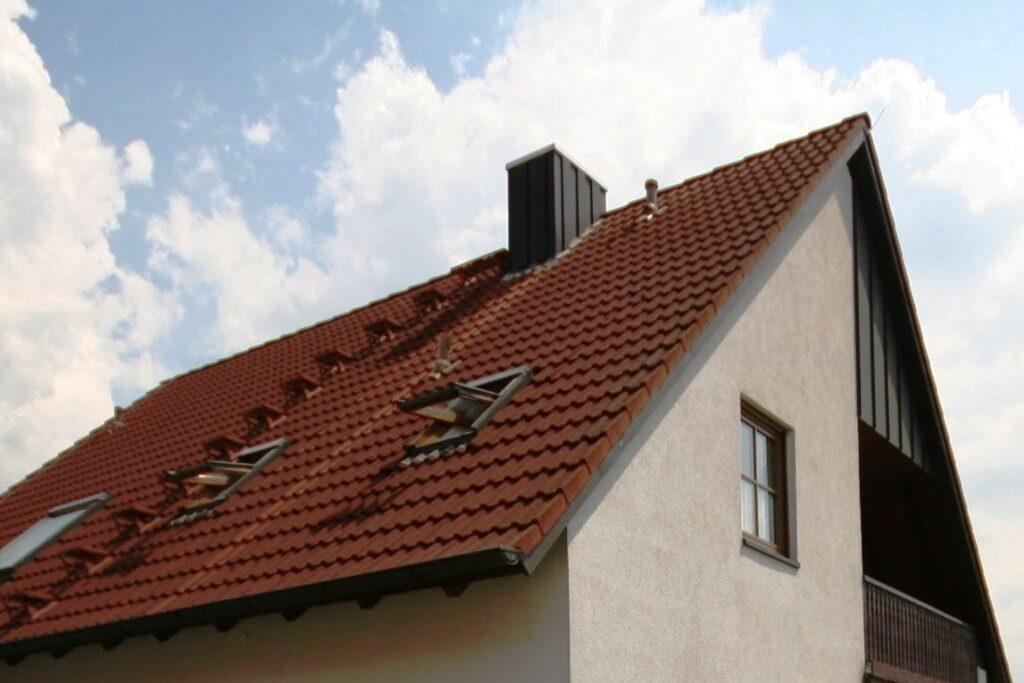 Immobilienbewertung Mörfelden-Walldorf
