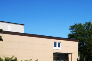 Immobiliengutachter Mühlacker