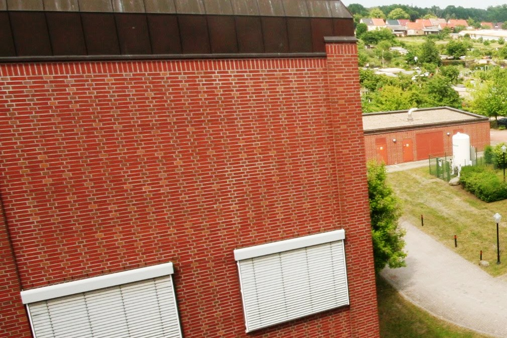 Immobilienbewertung Mühlheim am Main