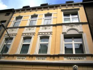 Immobiliengutachter Mülheim-Kärlich