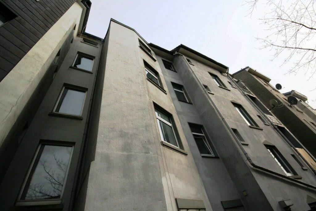 Immobilienbewertung Metzingen