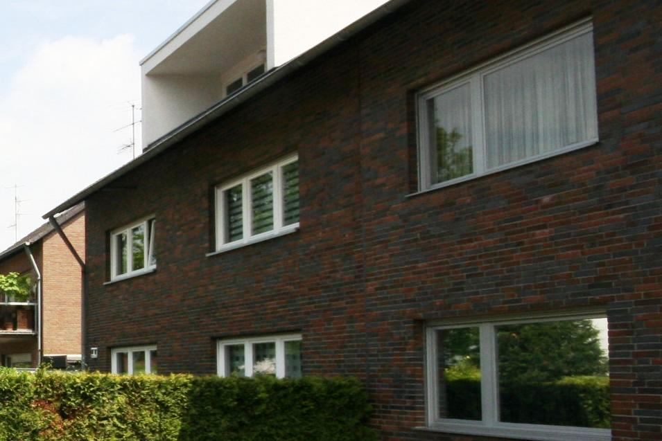 Immobilienbewertung Michelstadt