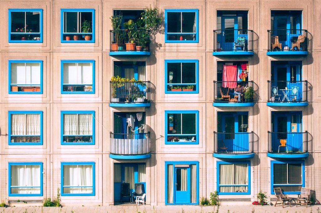 Immobilienbewertung Michendorf