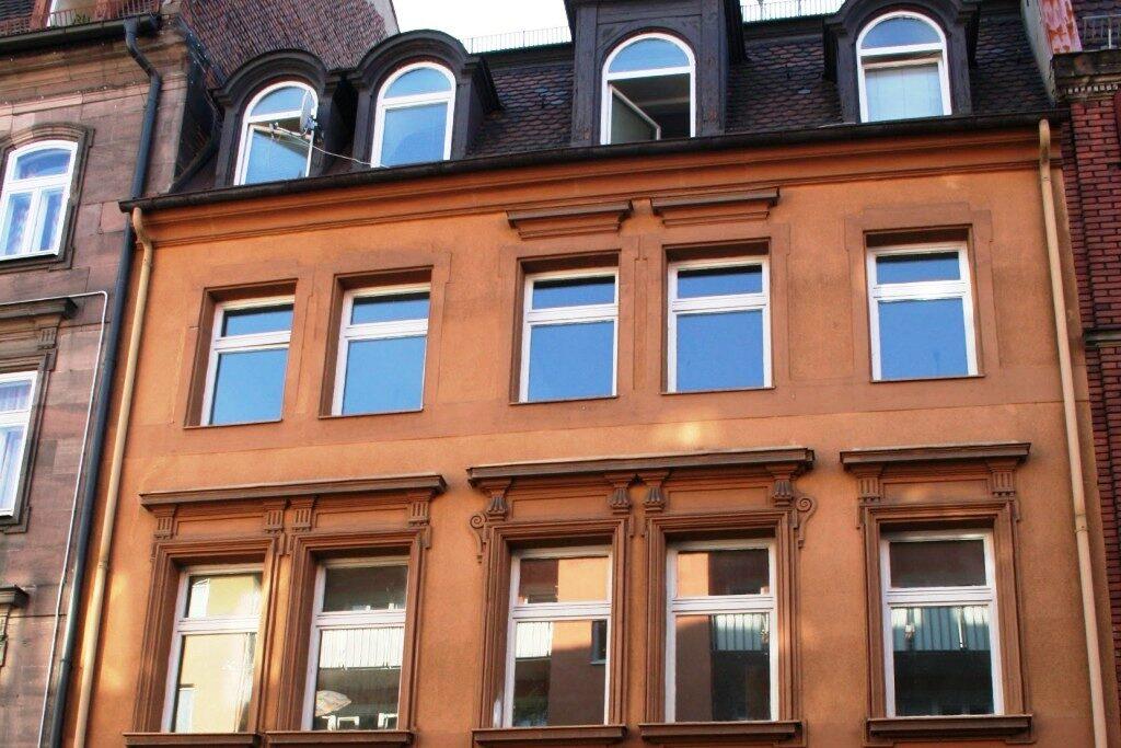 Immobilienbewertung Mosbach