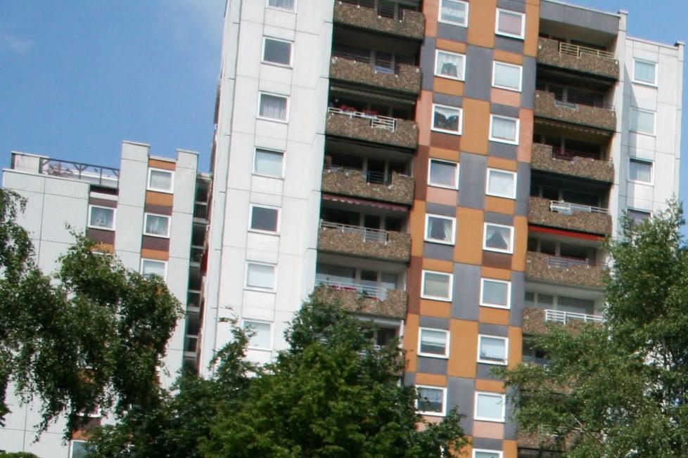Immobilienbewertung Mutterstadt