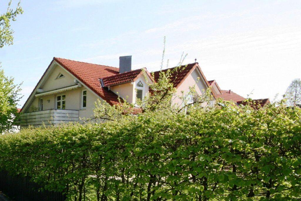 Immobilienbewertung Neustadt an der Weinstraße